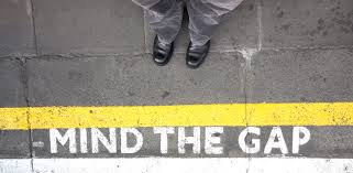 mind the gap how to deal with career gaps on your resume lotus