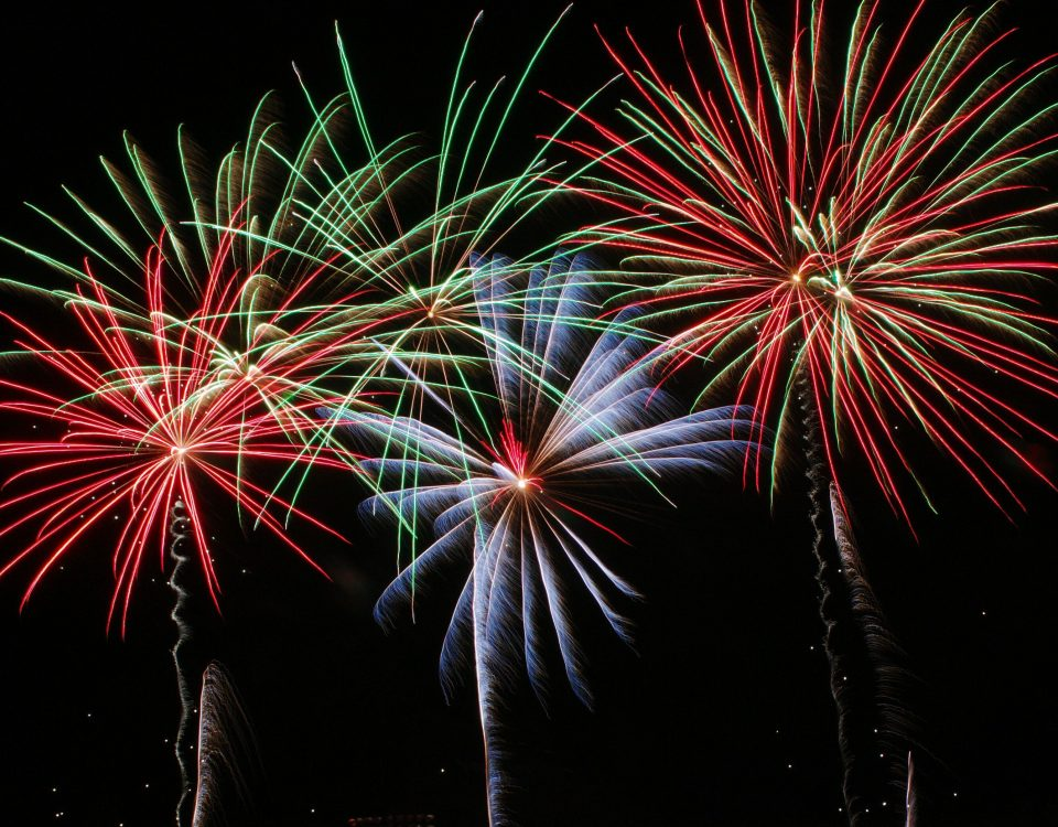low-angle-view-of-illuminated-firework-display-at-night-590292493-593965ff3df78c537b575fc1