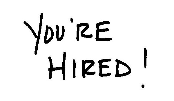 youre-hired1