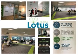 Office lotus 2017